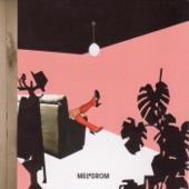 Melodrom - September