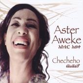 Aster Aweke - Keremela