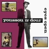 Youssou N'Dour - Live Television