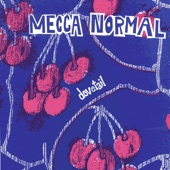 Mecca Normal - Once