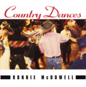 Ronnie McDowell - Love At First Dance