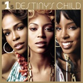 Destiny's Child - Emotion (Album Version)