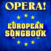 Opera! European Songbook