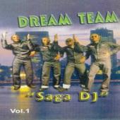 Dream Team - Abidjan la joie