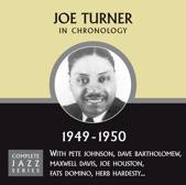 Big Joe Turner - Jumpin' At The Jubilee (12-22-49)