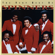 The Very Best of the Spinners - The Spinners