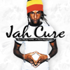 True Reflections... A New Beginning - Jah Cure