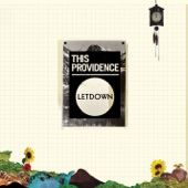 This Providence - Letdown