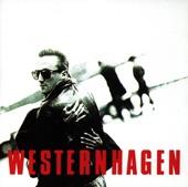 WESTERNHAGEN - Nimm mich mit