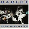 Harlot - Spirits Grafik