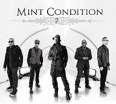 Mint Condition - Mind Slicker