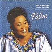 Fatoumata Diawara - Sowa