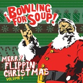Bowling for Soup - Merry Christmas (I Don't Wanna Fight Tonight)