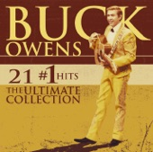 Buck Owens - Buckaroo (2006 Remastered Version)