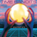 EUROPESE OMROEP | Time Bandits: Greatest Hits - Time Bandits