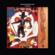 Strawberry Fields Forever (Remasterizado 2008) - Los Fabulosos Cadillacs