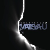 Matisyahu - Smash Lies (Album Version)