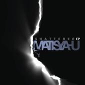 Matisyahu - So Hi So Lo (Album Version)