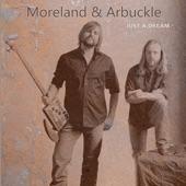 Moreland & Arbuckle - Heartattack And Vine