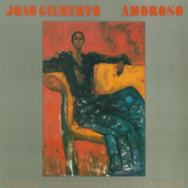 'S Wonderful João Gilberto - João Gilberto
