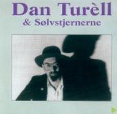 Dan Turèll & Sølvstjernene