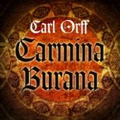 Carmina Burana: XXIII. Veni, Veni, Venias artwork