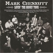 Mark Chesnutt - What Are We Doing in Love