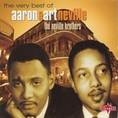 Aaron Neville - Show Me The Way