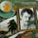 The Lady Wants to Know - Michael Franks