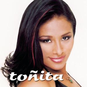 Toñita - Toñita