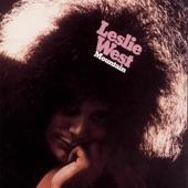 Leslie West - Blood Of the Sun (Album Version)
