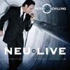 Neu & Live, 2011