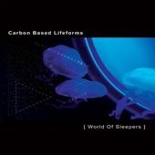 Carbon Based Lifeforms - Betula Pendula