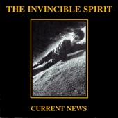 The Invincible Spirit - Push!
