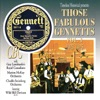Those Fabulous Gennetts Vol. 1 1923-1925