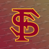 College Fight Songs - Florida State Seminoles - EP - FSU Marching Chiefs