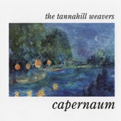 The Tannahill Weavers - The Plooboy Laddies/John Murray Of Lochee