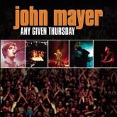 Any Given Thursday (Live)