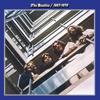 Hey Jude - The Beatles mp3