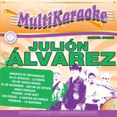 Canta Como: Julión Álvarez