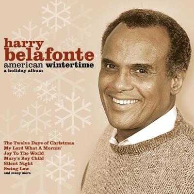 American Wintertime - Harry Belafonte