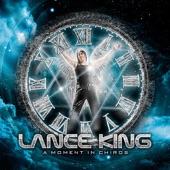 Lance King - Awakening