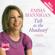 Emma Hannigan - Talk to the Headscarf (Unabridged)