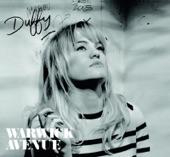 Warwick Avenue - Single
