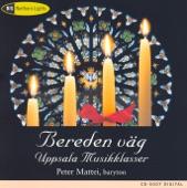 Nar Det Lider Mot Jul (Christmas Draws Nigh): När Det Lider Mot Jul (Christmas Draws Nigh) artwork