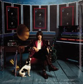 Julian Casablancas - 11th Dimension