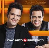 João Neto & Frederico - Meu coracao pede carona