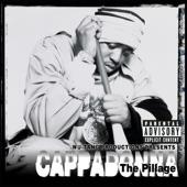Cappadonna - Pillage