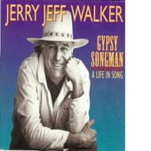Jerry Jeff Walker - Little Bird