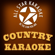 Stuck Like Glue (In The Style of Sugarland) [Karaoke Version] - All Star Karaoke